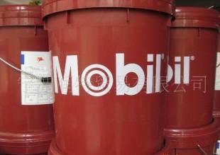 供应循环油,美孚DTE字母系列批发