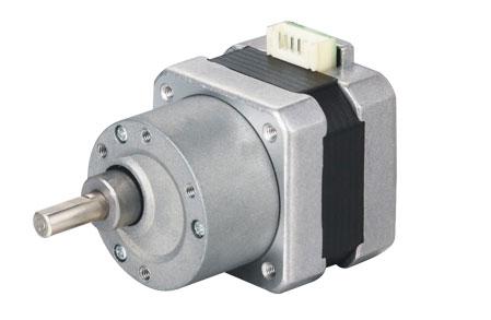 技术参数型号步距角相电流相电阻相电感保持转矩接线图电机重量减速比