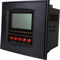 供应FJK-02无功补偿控制器