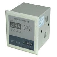 供应低压无功补偿装置自动补偿控制器