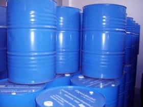 聚氨酯原料图片/聚氨酯原料样板图