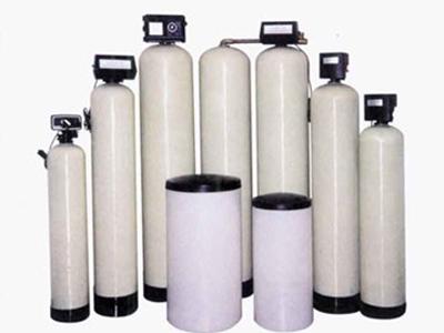 供应软化水设备安装维修