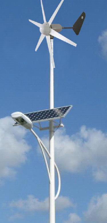 风力发电机,风光互补路灯,风光互补控制器,风机充电控制器,太阳能充电