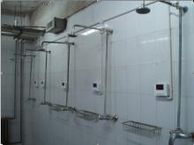 供应龙头节水管理器