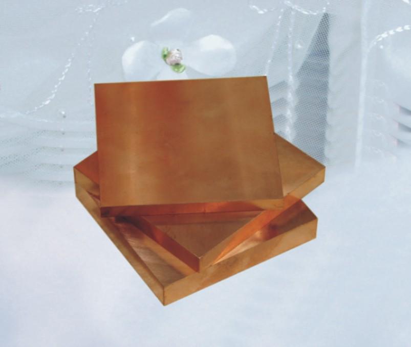 供应H59普通黄铜,H59铜板,H59铜卷,H59铜棒图片