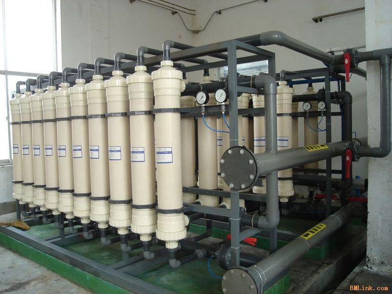 供应中央空调软化水设备中央空调软化水设备