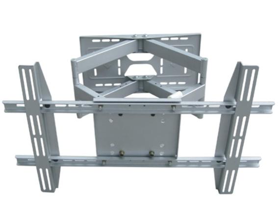 供应液晶电视双臂壁架图片
