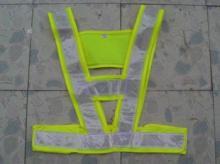 供应交通安全服装防护服