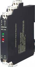 供应JAF-03DXB2频率变送器