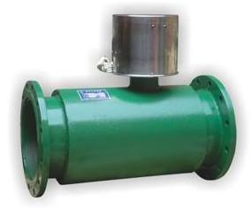 廊坊电子水处理仪,电子水处理仪价格批发