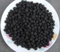 供应球形活性炭/球形活性炭药用价值/球形活性炭临床效果(PLS)图片