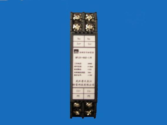 供应工控信号防雷器