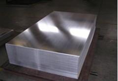 供应5052美国铝材5052铝合金板5052用途5052化学成分批发