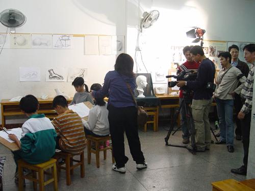 启德影视深圳企业视频拍摄深圳企业宣传片拍摄深圳产片宣传片拍摄制作批发