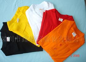 批发文化衫-圆领衫制做-空白全棉图片/批发文化衫-圆领衫制做-空白全棉样板图
