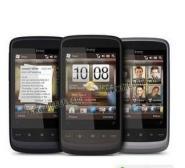 双卡双待智能手机图片