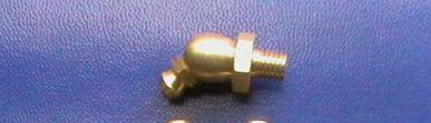 供应铜油嘴