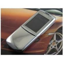 供应诺基亚8820双卡双待手机