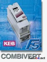 供应科比变频器 北京科比变频器代理 电梯专用科比变频器