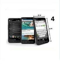 HTCHD2双卡双待智能手机 双卡双待手机大全