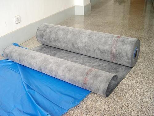 供应聚乙烯聚乙烯丙纶 山东聚乙烯丙纶