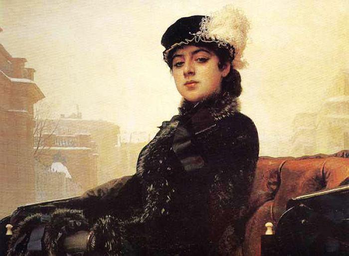 长期提供定制手绘肖像油画业务