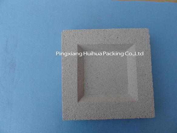 供应微孔陶瓷过滤板