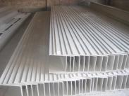供应鹰拓PVC塑胶水槽