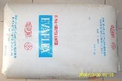 供应进口EUA原料EVA