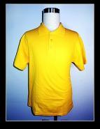 供应全棉活动衫-纪念衫-非主流T恤衫