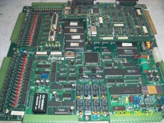 供应电路板维修工业电路板维修芯片级电路板维修图片大全