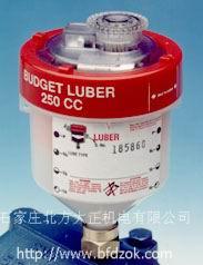 供应ATS250ml自动注油器