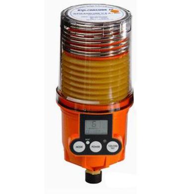 供应KLT250自动注油器/加油器
