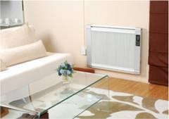 碳晶墙暖效果怎么样图片/碳晶墙暖效果怎么样样板图