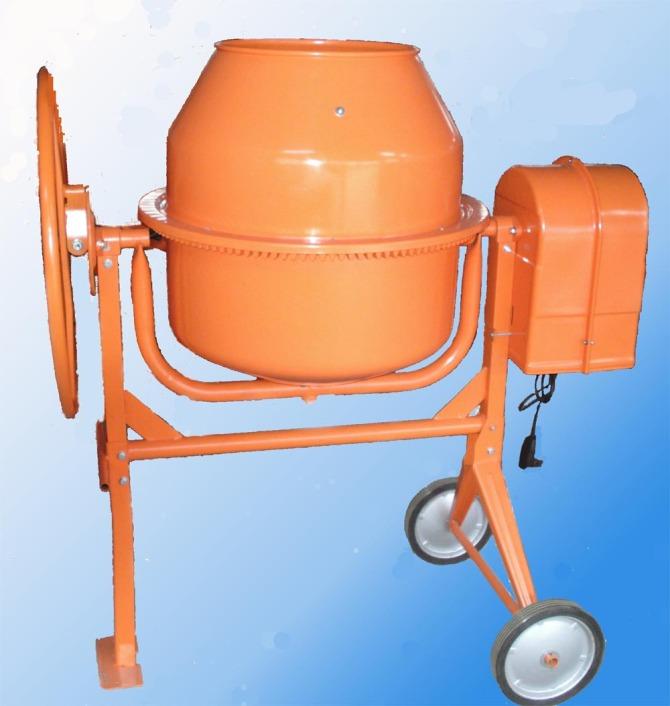 搅拌机图片 搅拌机样板图 搅拌机2 新疆乌鲁木齐伟世机械...