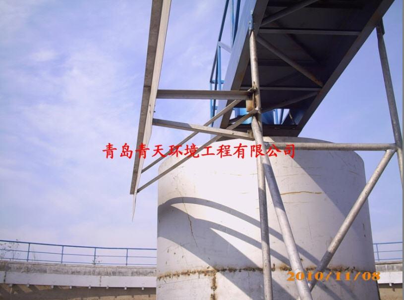供应青岛压滤机