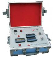 供应矿用检漏继电器检测仪供应