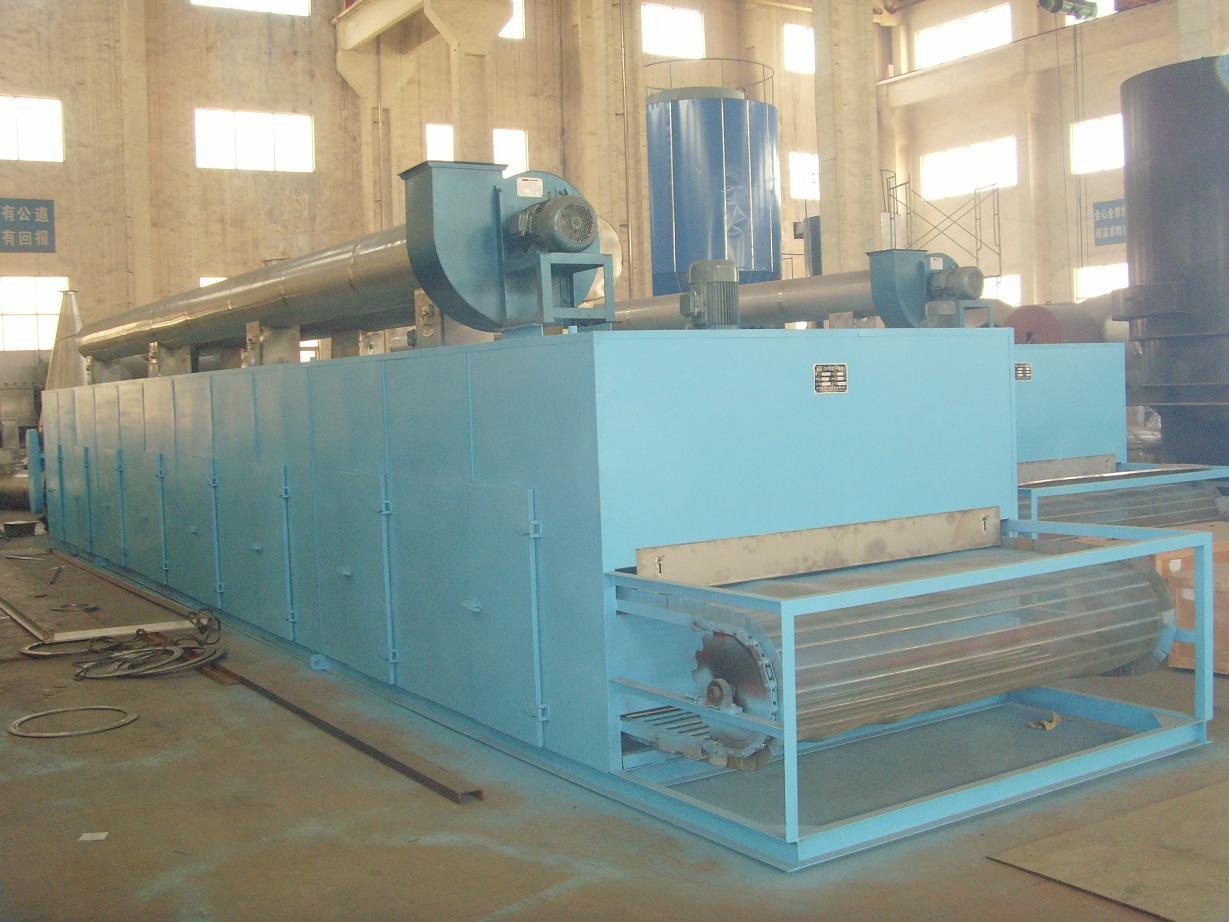 供应方便面专用干燥机-烘干机-脱水机13815053591