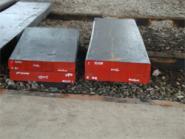 DEX20粉末高速钢/钢板图片