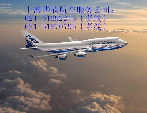 上海星雲旅游咨詢服務有限公司