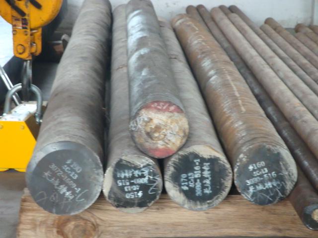供应k460韧性高耐磨铬钢 /钢板