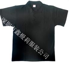 现货批发全棉衫-纪念衫图片/现货批发全棉衫-纪念衫样板图