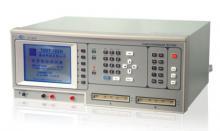 供应线材测试仪