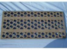 供应网带炉炉底板批发 供应网带炉炉底板批发 托辊式网带