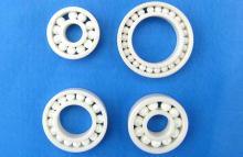 供应陶瓷轴承CE/683/ZRO2