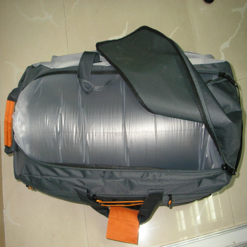 供应2530cm手袋填充袋