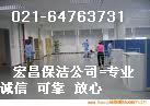 上海普陀区长寿路专业地毯清洗图片