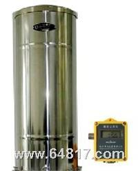 供应ZDR-1G雨量记录仪