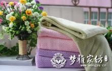 供应毯子深圳批发毯子珊瑚绒毛毯