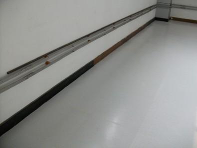 供应学生机房防静电地板